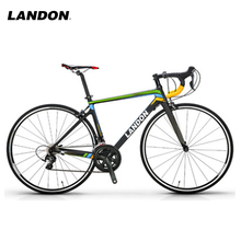 Super light cheap price quad bike/ carbon road bike with high quality nountain bicycle
