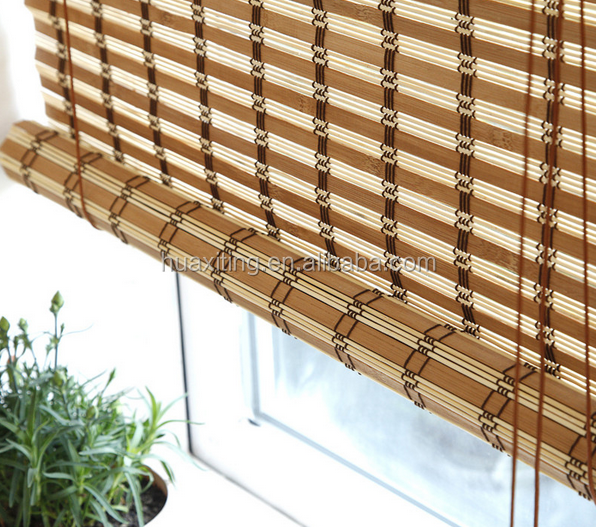 Italianwooden bamboo strip outdoor blind buy flat bamboo strips wooden bamboo strips pvc strip - Tende bambu per esterno ...