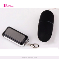 2014 Hot sale Anus stimulates feathers sex toy adult sex toys for female and male