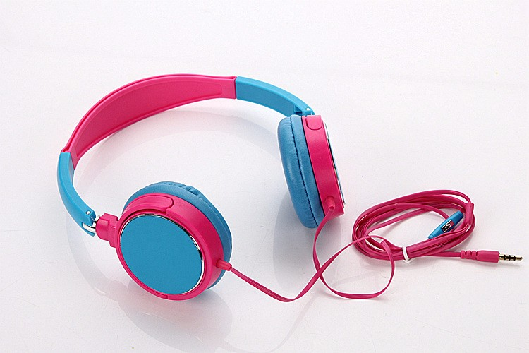 promotion stereo wired headsets (18).jpg