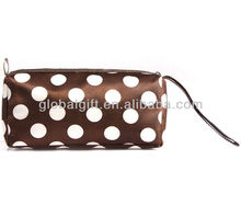 Fashion Cosmetic Handbags