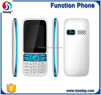 2.4 inch 2G GSM factory price cheap keypad mobile phone for sale