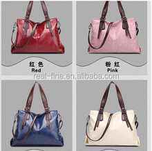2015 vintage quality casual beach atmosphere handbag shoulder women bag