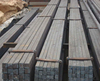 /product-detail/factory-produce-low-price-prime-q235-ss400-s235jr-ms-steel-flat-bar-60522947126.html