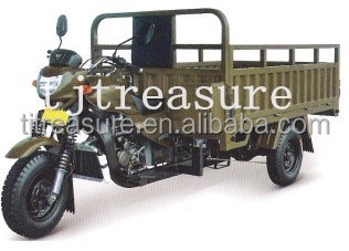 3 wheel motorcycles used/Piaggio ape for sale Made in china Factory/Top Powerful Cargo Tricyle 200CC
