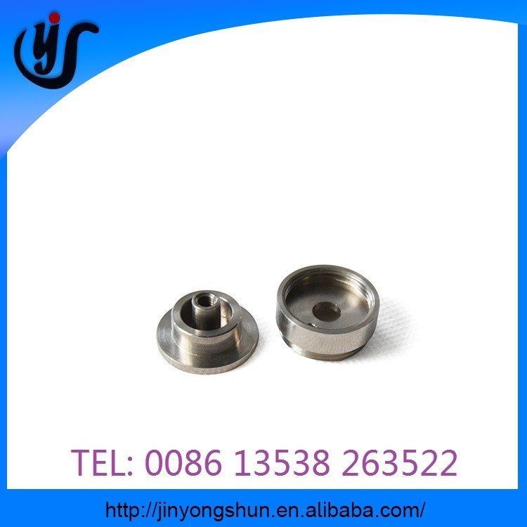 Cutomized CNC/auto lathe parts, CNC machined parts, brass gears auto lathe machining parts
