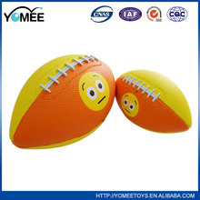 Wholesale Inflatable American football, custom made american footballs