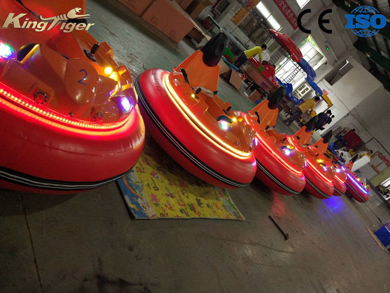 Middle bumper car.jpg