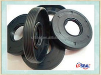 oil seals shaft sealing oil sealing