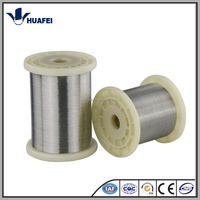 2017 best selling all stainless steel grades 304 stainless steel wire