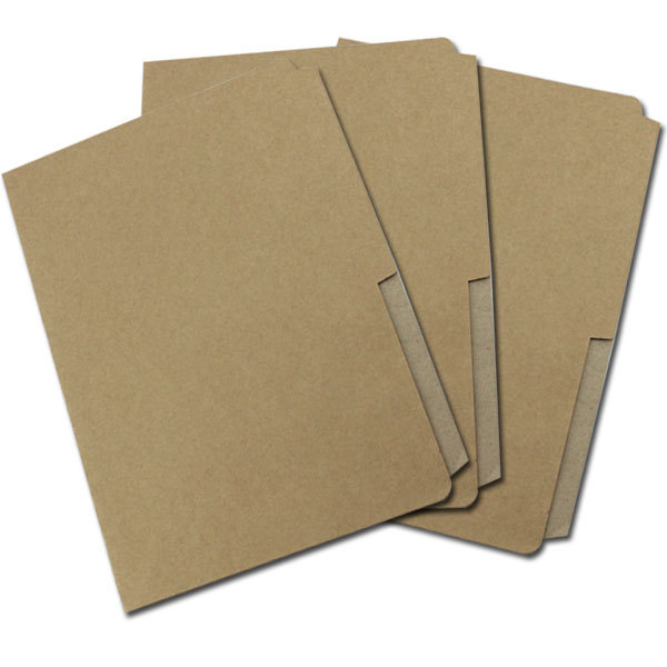 paper portfolio Set your store and be able to check inventory and pick up at your local store.