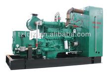 Natural Gas Electric Generators for Sale! 25kva-500kva Large Ranges