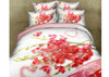 /product-detail/100-cotton-3d-new-design-reactive-printed-hot-sale-size-can-be-customize-bedding-sets-60439236178.html