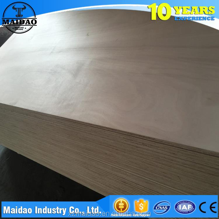 new inventions in china chinses construction marine plywood
