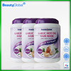 Anti dry repair nourish keratin hair mask beauty supply hair care products vital care hair