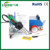 Compact Low Price3600w Banner Welder