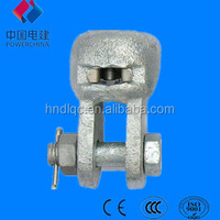 Factory Supply WS Type Socket Clevis