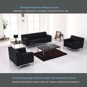 Master Design Furniture Company Extraordinary 8009#master Design Furniture In Replica Designer Furniture For . 2017