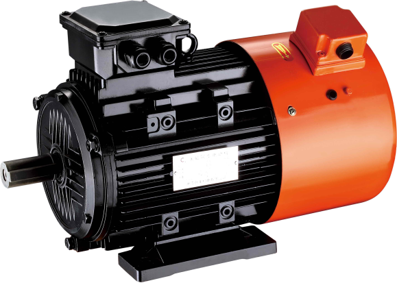 Alibaba China Supplier Synchronous Motor 60ktyz Synchronous Motor Buy Synchronous Motor