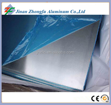 H112 H116 5083 aluminum plate for boat sheet for wholesale