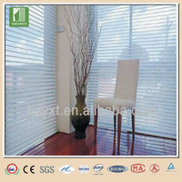 turkish Shangri-la double layer roller blinds curtain wall fabric for curtains