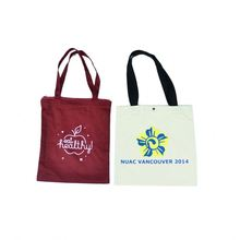 cotton bags india