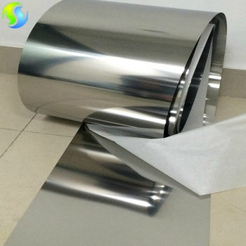 316 stainless steel coil price / stainless steel strip 316L