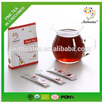 Chinese Tea ctc green tea for wholesales