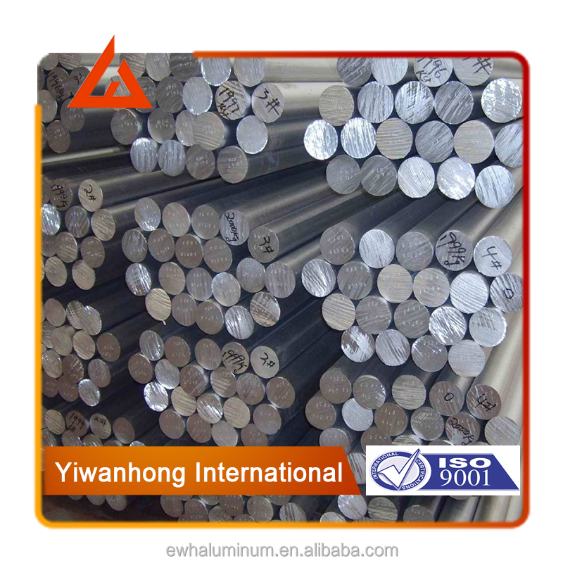 China manufacturer aluminum bar / aluminum bar with best quality and low price