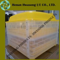 2014 top selling chicken incubator incubators On promotion
