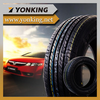 China Tyre Factory Car Tyre Yonking Tyre For Passanger Cars
