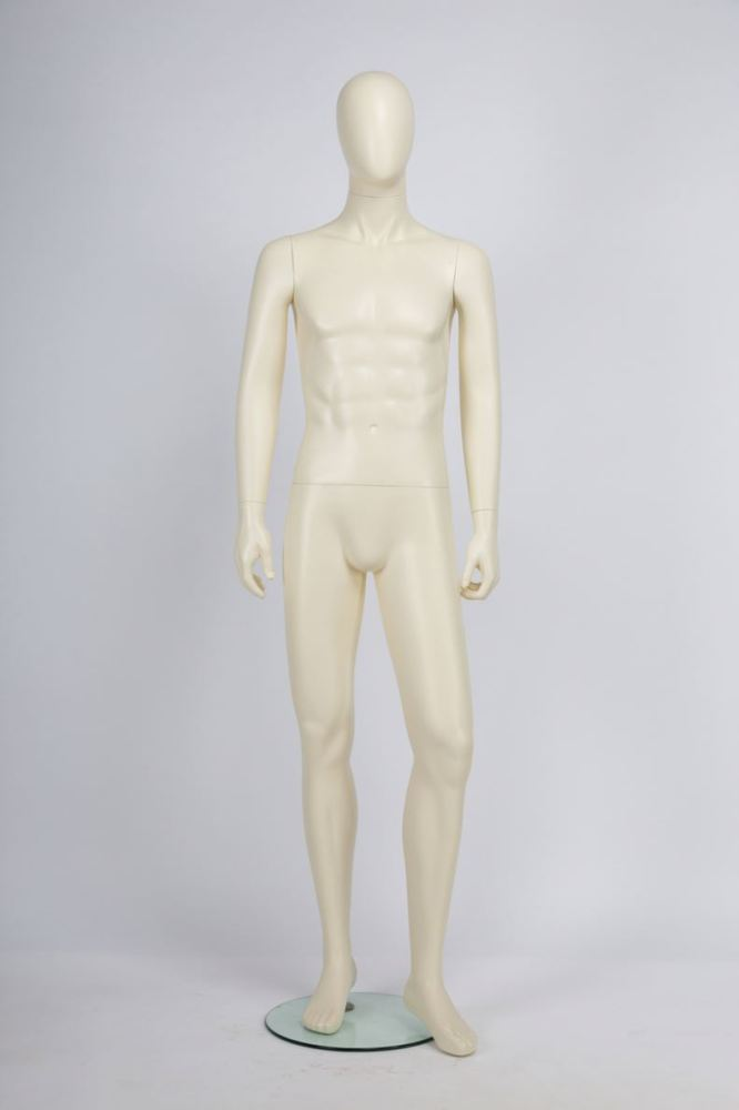 dress form female vagina models mannequin with butt