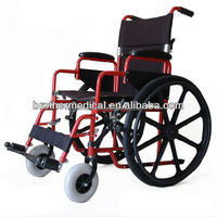 China Suppliers cerebral palsy chairs for children