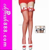 Top quality factory directly hot wholesale sexy womens leg wear stocking flowers designs