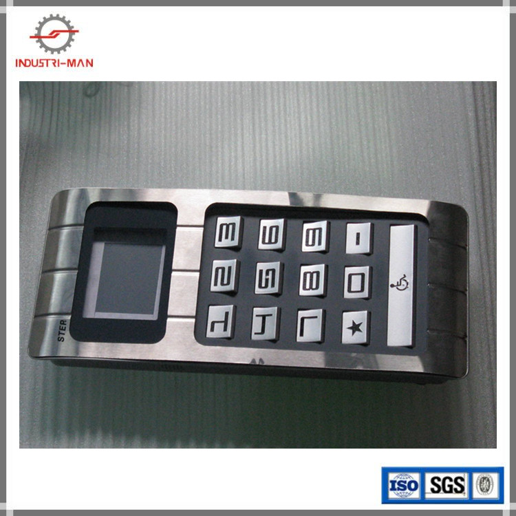 low price china mobile phone