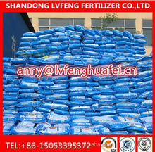 npk 10-10-30 blue powder with EDTA drip irragition fertilizers