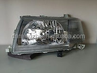 Auto Light Car Headlight for TOYOTA PROBOX 02-08