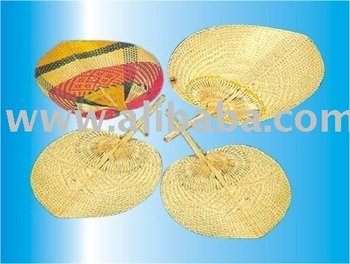 Rattan Products