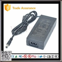 YHY-18004000 18V 4A 72W lcd display power supply