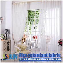 China supplier good quality gauze for screening windows