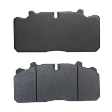 Cheap price Hino truck parts high quality truck brake pads