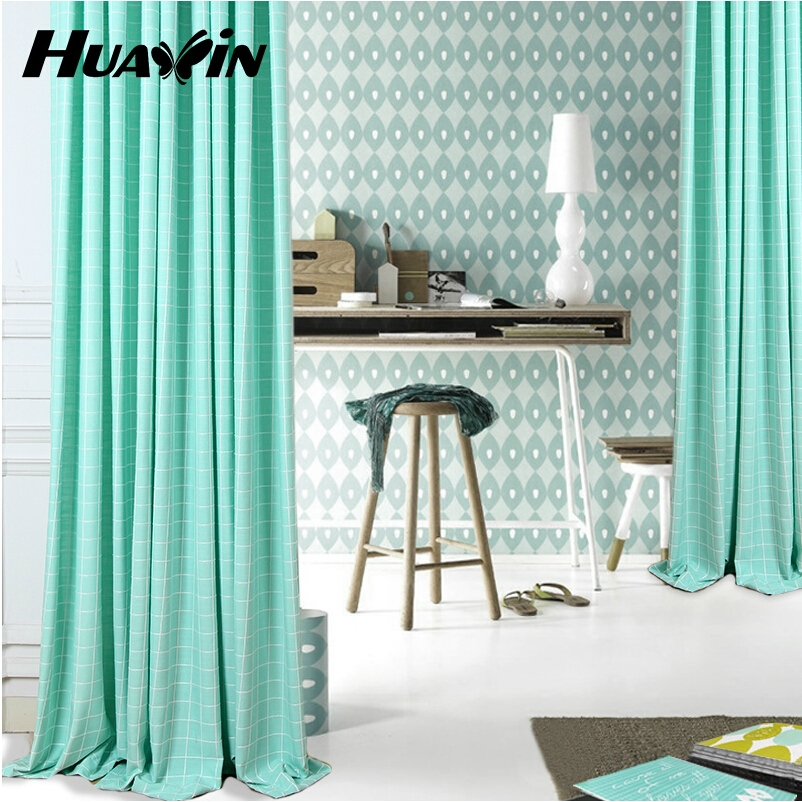 factory wholesale Beautiful Style Hot Sale Ready Made Curtain