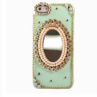 jeweled cell phone cases for samsung galaxy s3 i93000