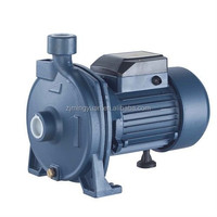 2014 New Very Competitive Centrifugal Submersible Water Pump