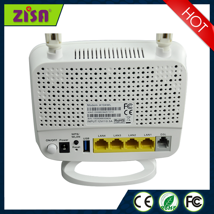 Same with huawei E5577 huawei portable wifi modem 3g 4g wireless router