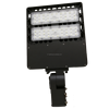 2018 Newest 300W photocell led area light Canada