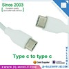 Alibaba Express hot sale usb 3.1 type-c cable for macbook,Nokia N1 tablet