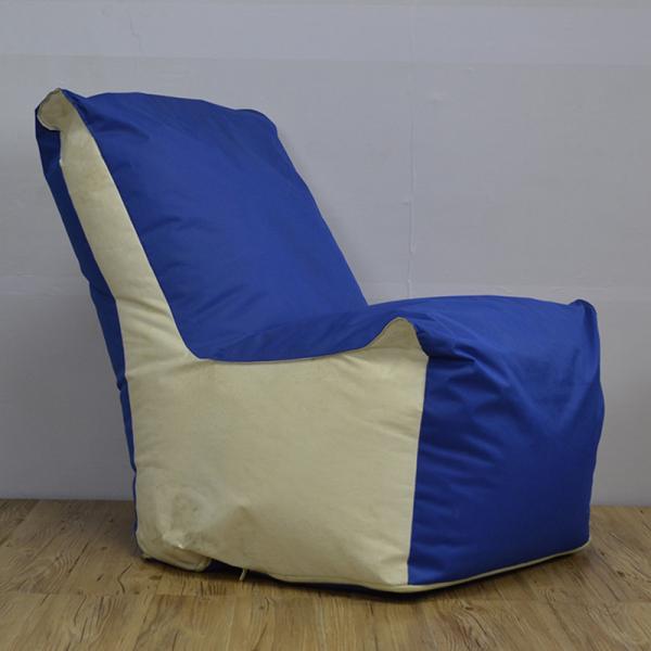 Bean Bag Chairs Bulk Wholesale Tar Bean Bag Chairs For