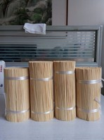 whole sale japan agarwood incense for sale