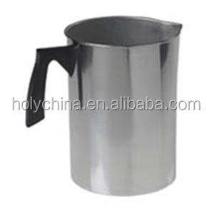 hot sale pouring pot